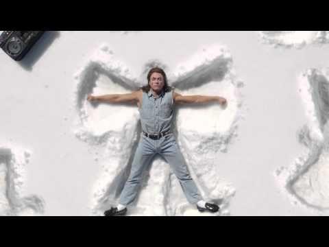 Coors light advert jean claude van damme snow angels boom coors light advert jean claude van damme snow angels boom boom mozeypictures Gallery