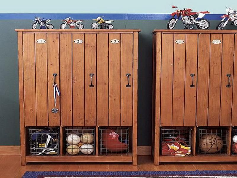 Lockers if you are looking for a particular type of storage, school lockers or metal lockers, bench seating, security products or related service, spare locker parts, or refurbishing.
