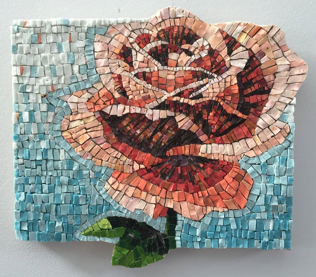 Photo Gallery | Chicago Mosaic School More | bana ait | Pinterest ...