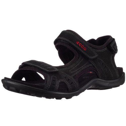 Kamik Men s Spinner Sandal on Sale  b0db7b142a