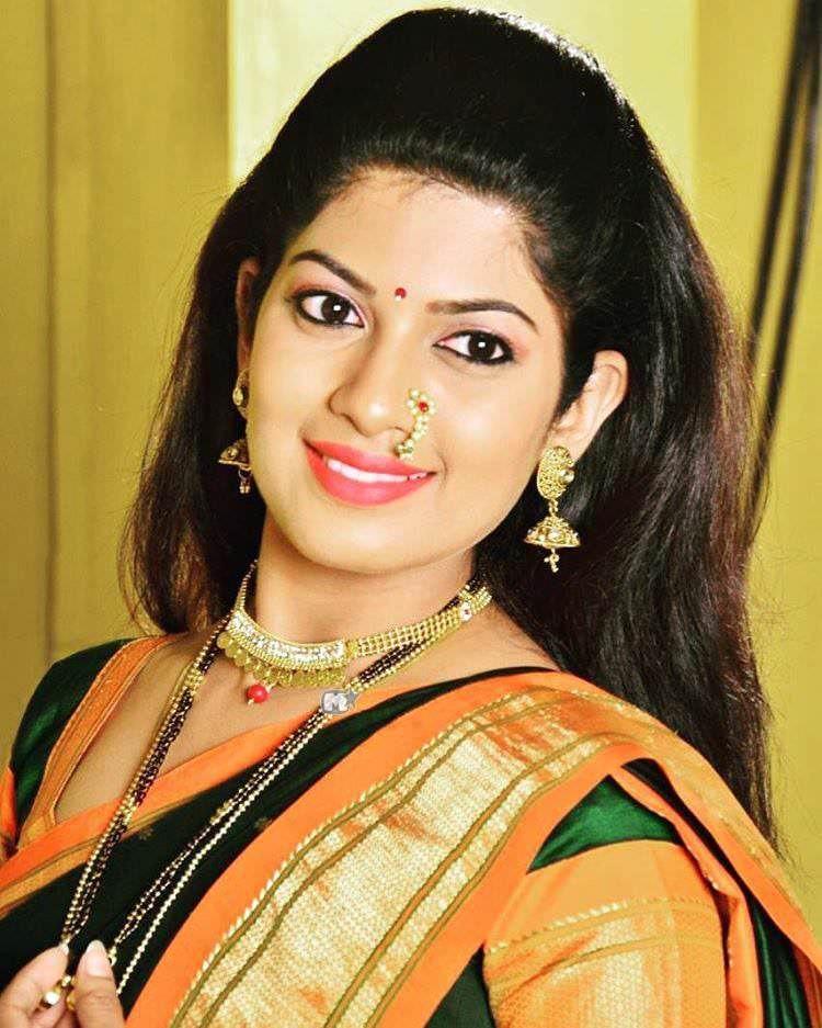 marathi women neked images