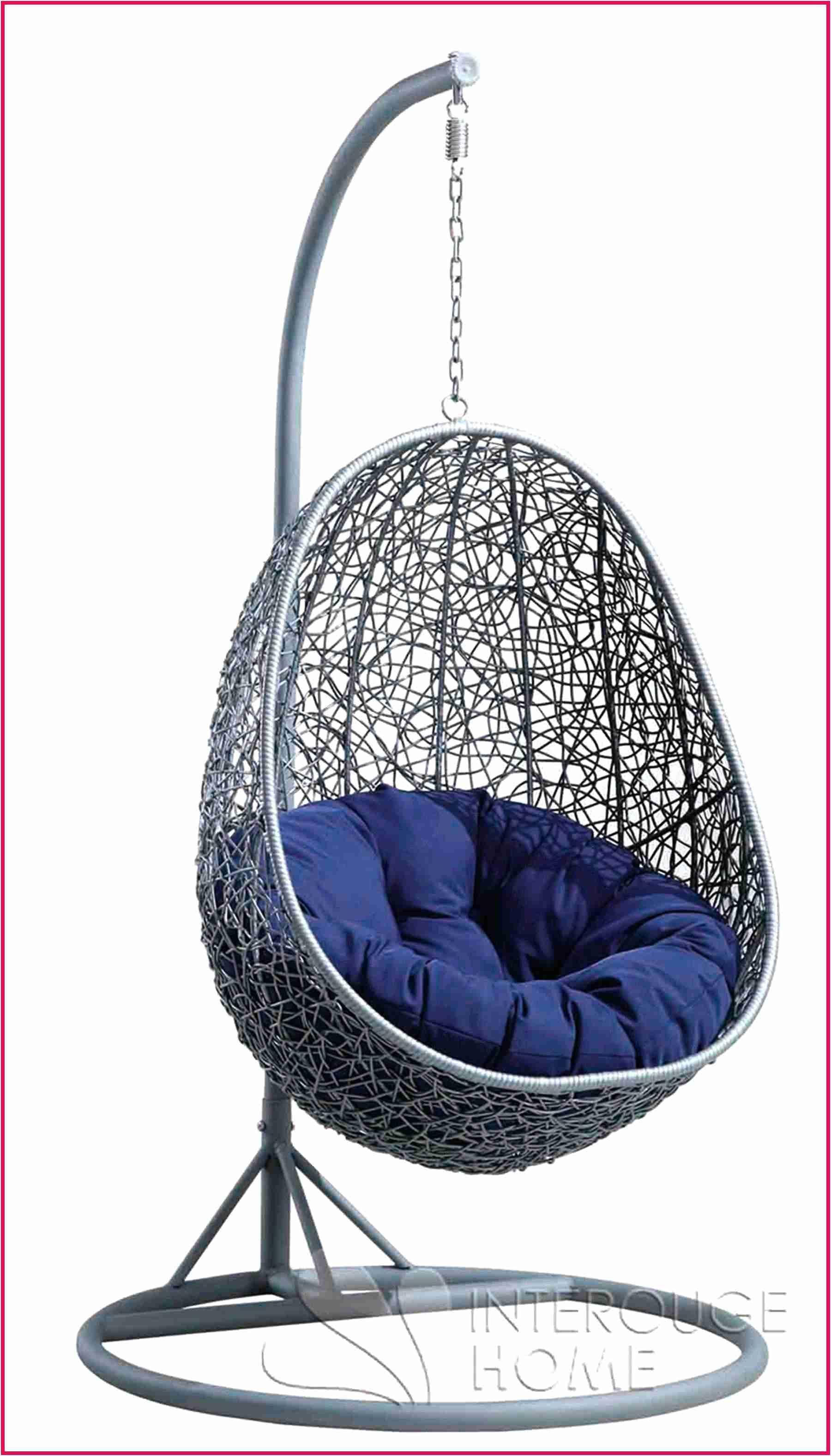 20 Grand Chaise Suspendue Ikea Podvesnoe Kreslo Krutye Komnaty Kreslo