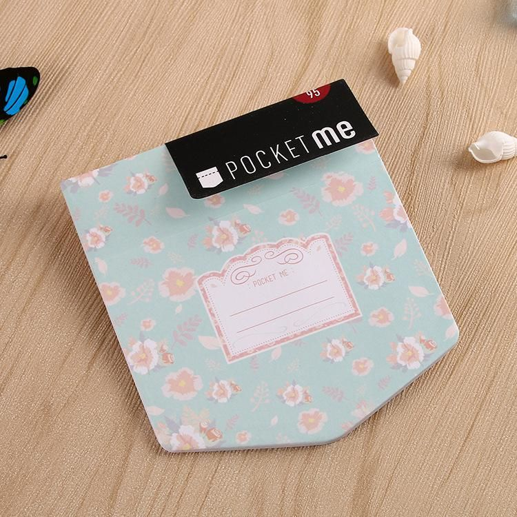 http://www.aliexpress.com/item/Korea-Cute-Lovely-Kawaii-Flower-Planner-Sticky-Notes-With-Pocket-Post-It-Memo-Pad-School-Office/32677975583.html?spm=2114.01010208.3.19.W9AF4A