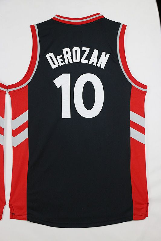 buy online 2c91b a3710 shopping kyle lowry gold jersey ac5a5 120c8