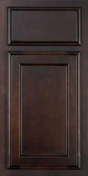 Marsh Furniture Company Cabinet Rustic Kitchen Kitchen Cabinet Design