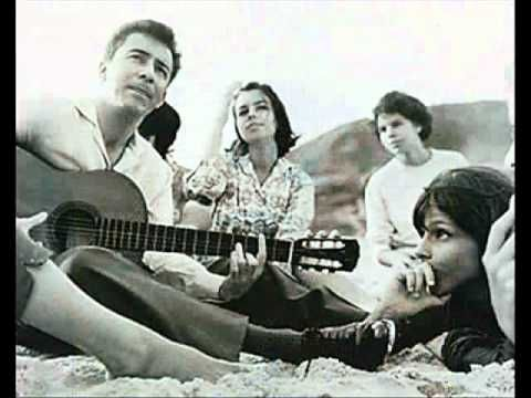 Chega De Saudade Joao Gilberto 1959 Musica Popular