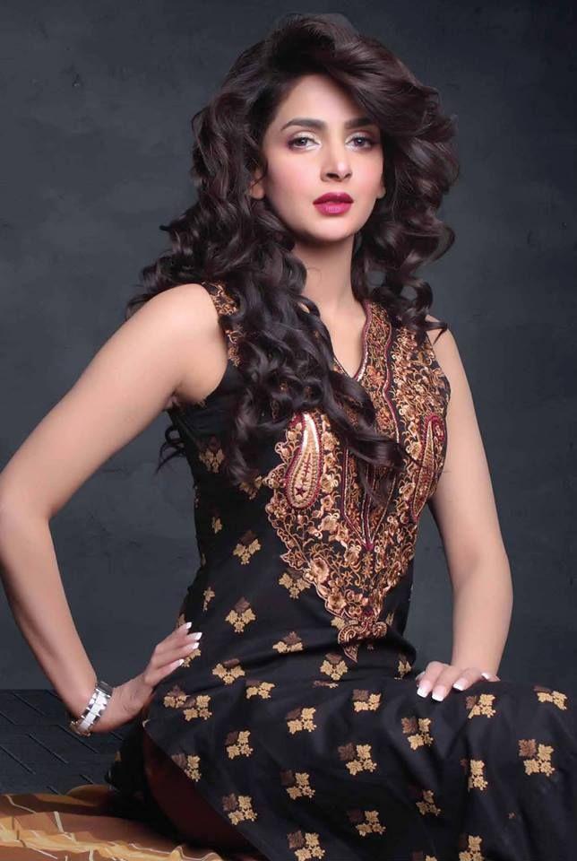 23915f61b9 saba qamar ,saba qamar hot photos,saba qamar pakistani actress, bollywood  actress,hot celebs