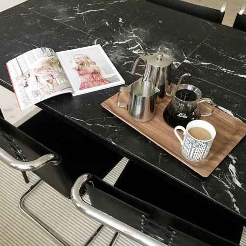 vildekaniner: Home Barista DK #atpatelier #atpatelierweekends #coffee