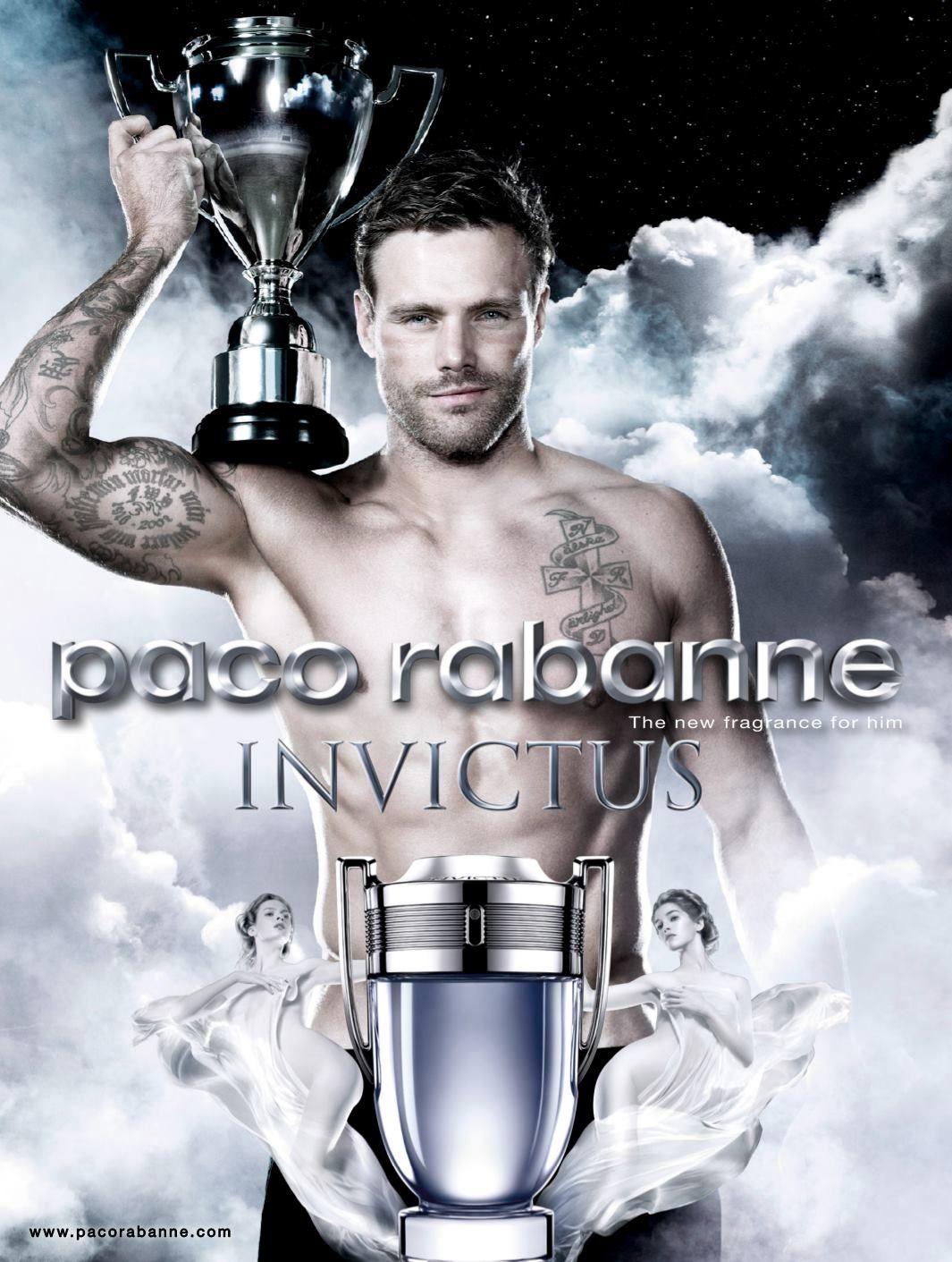 invictus perfume - Buscar con Google
