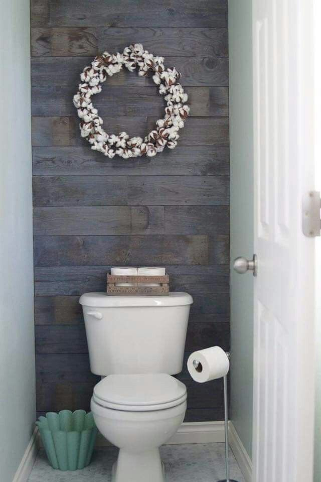 extra toilet paper holder Decor and More in 2018 Pinterest - Sanitarios Pequeos