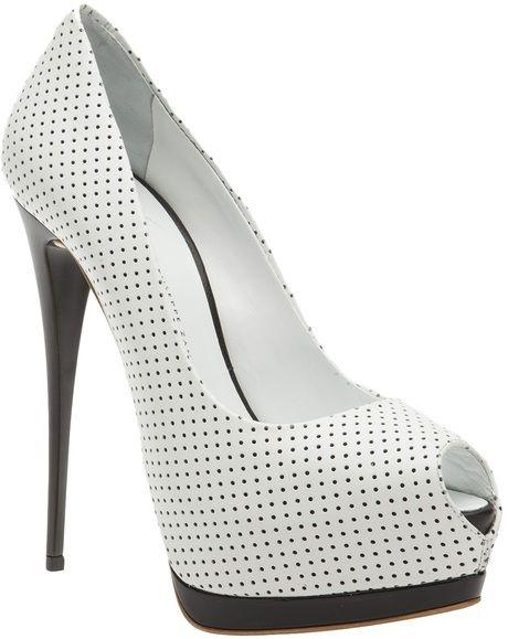 www.pagueleve.com Lingerie, moda íntima, calçados femininos