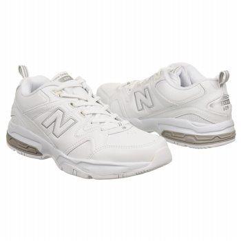 71aa0fb0b91b New Balance Men s MX 609 V2A at Famous Footwear