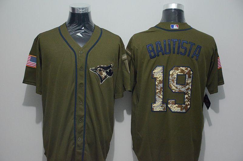 2159dfd9 2016 MLB New York Yankees 19 Masahiro Tanaka Green Salute to Service  Stitched Baseball Jersey,cheap mlb jerseys,cheap mlb jerseys china from ...