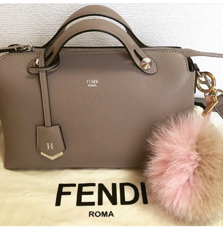 Fendi Handbag Outlet
