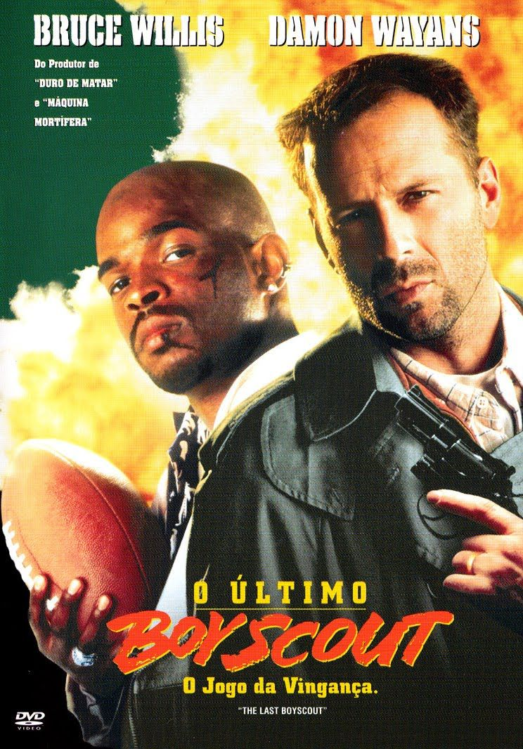 20478943 Jpg 744 1065 Scout Movie Free Movie Downloads Tv
