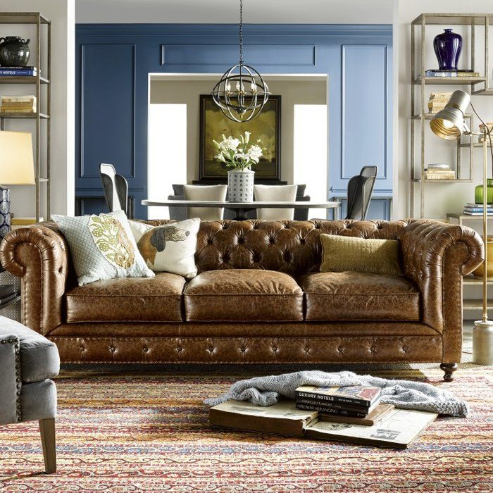 Shop wayfair for laurel foundry modern farmhouse living room to match every style and budget