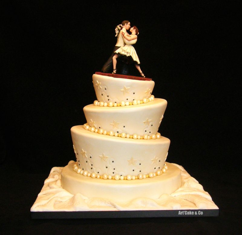 Wedding Cake2 | Wedding Cake2 | Pinterest | Wedding cake, Wedding ...