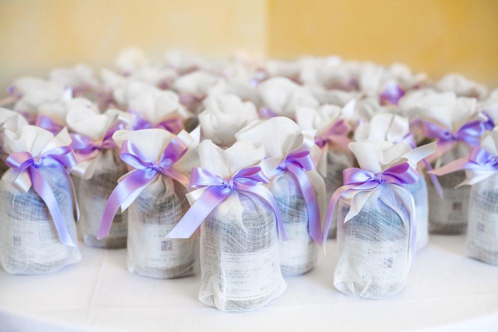 10 Last Minute Bridal Shower Decoration Ideas Bridal