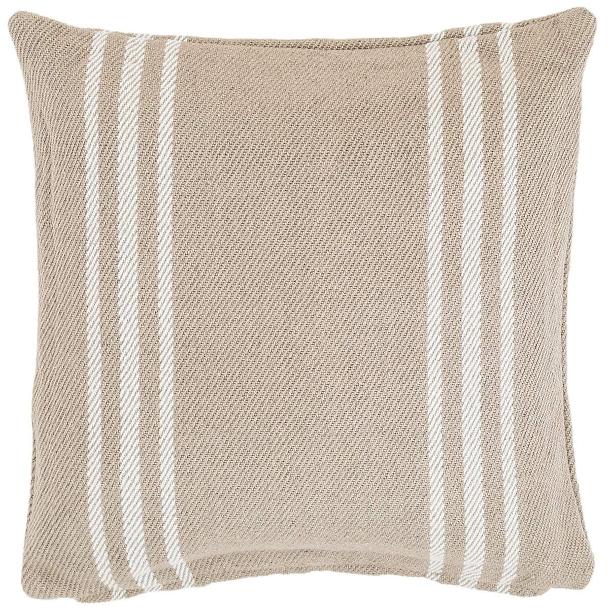 prodigious tips decorative pillows teal patterns decorative