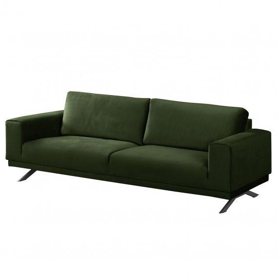 Sofa Lorcy 3 Sitzer Sofa Big Sofa Kaufen Und Sofas