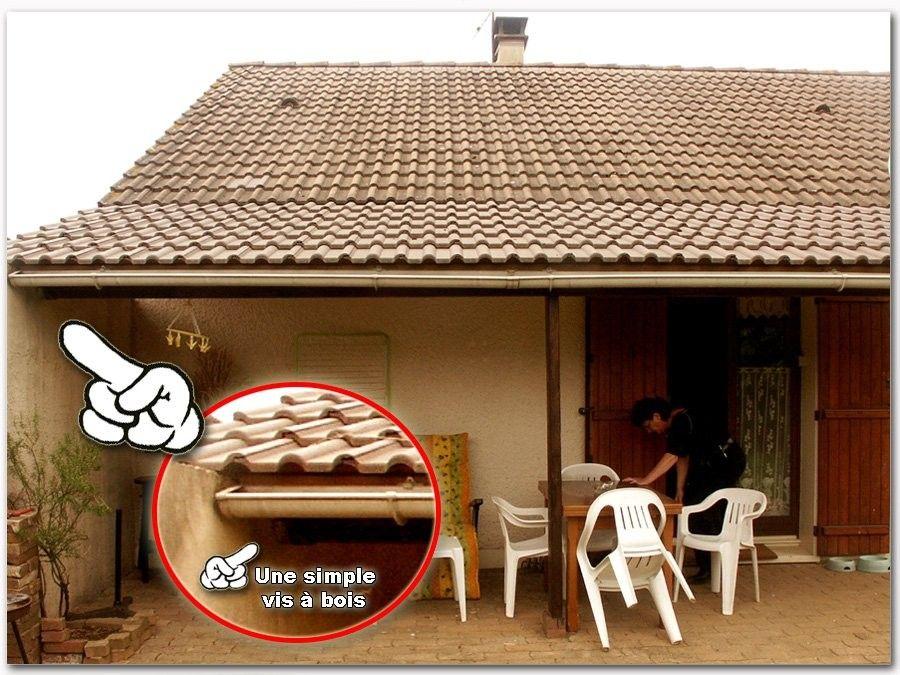Couvrir Une Terrasse Avec Des Tuiles Doped Co | Exterieur in ...
