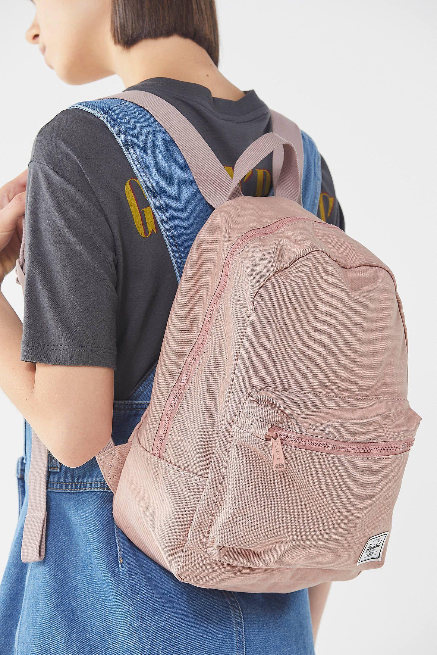 69a30a9d55d Herschel Supply Co. Grove X-Small Backpack