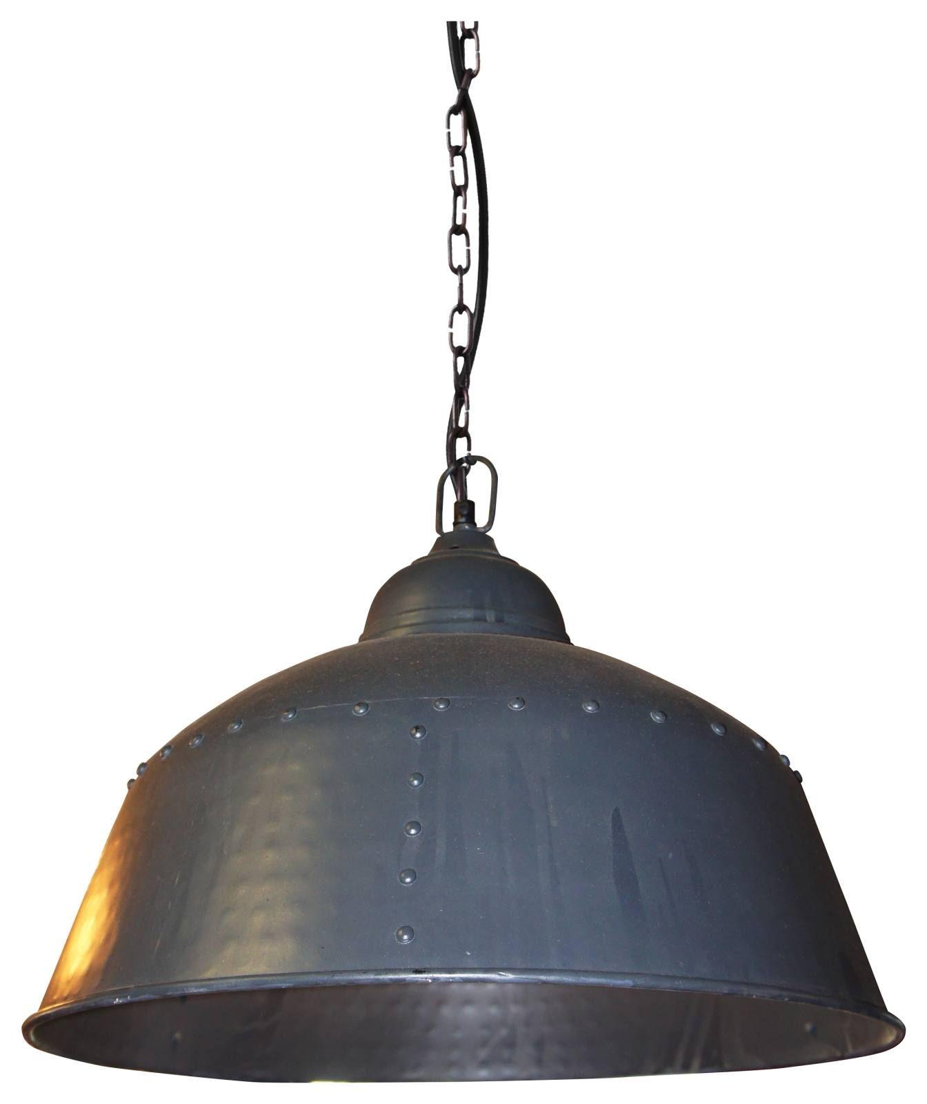 Artois Pendant Light