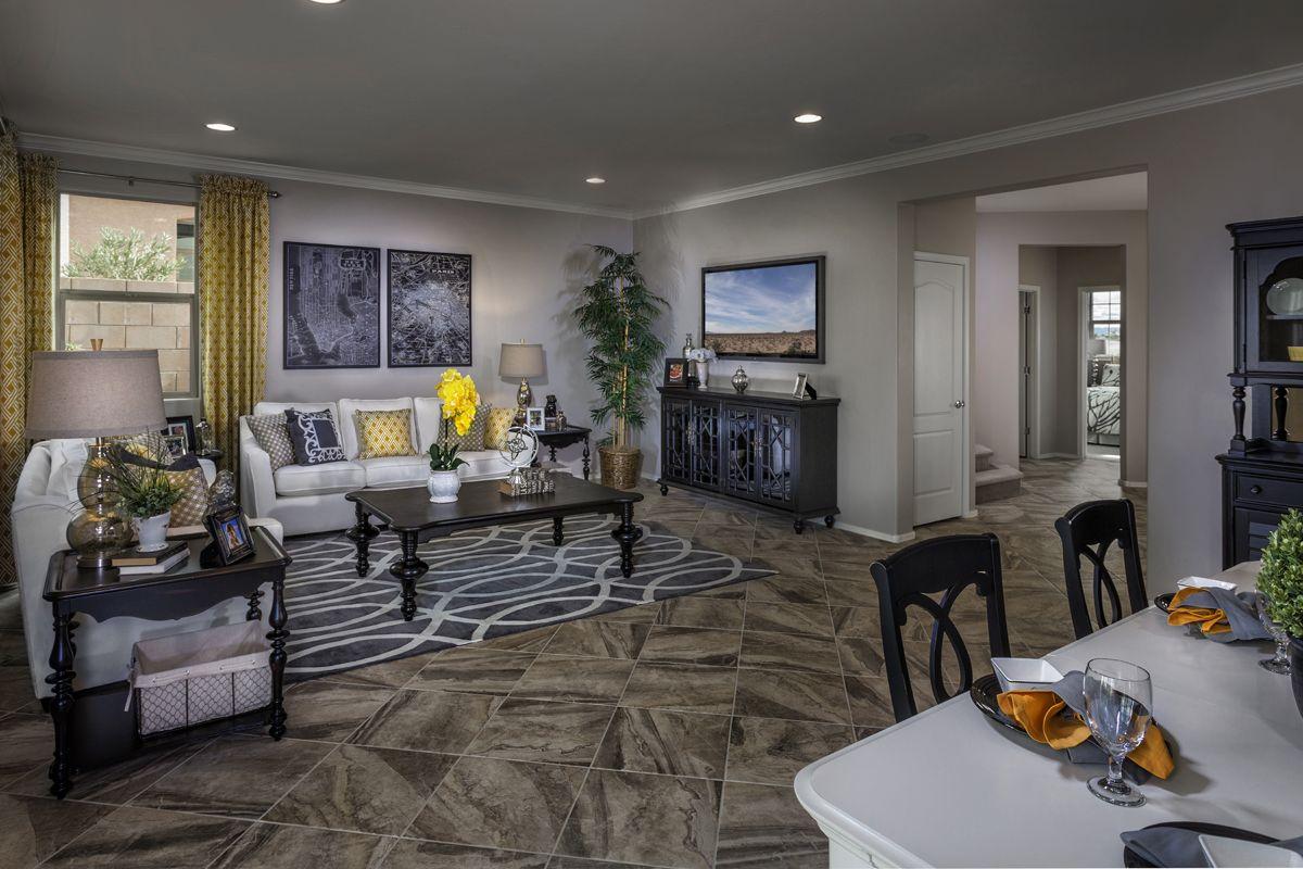 Kb Home Design Studio Las Vegas Las Vegas Nv Valoblogi Com