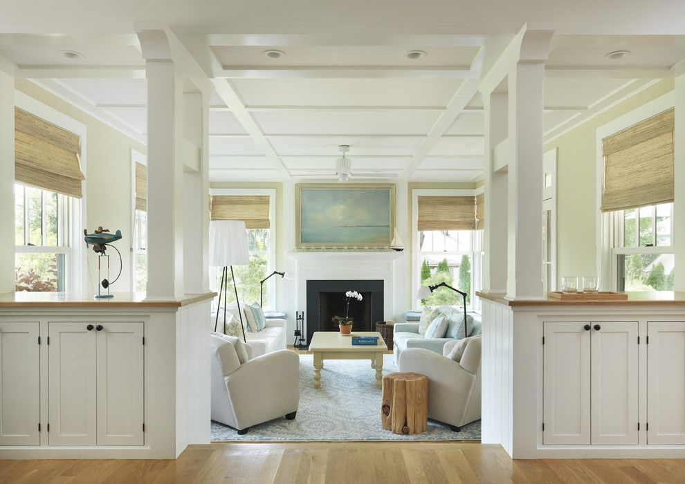 Living Room Entrance Design Pictures Remodel Decor And Ideas