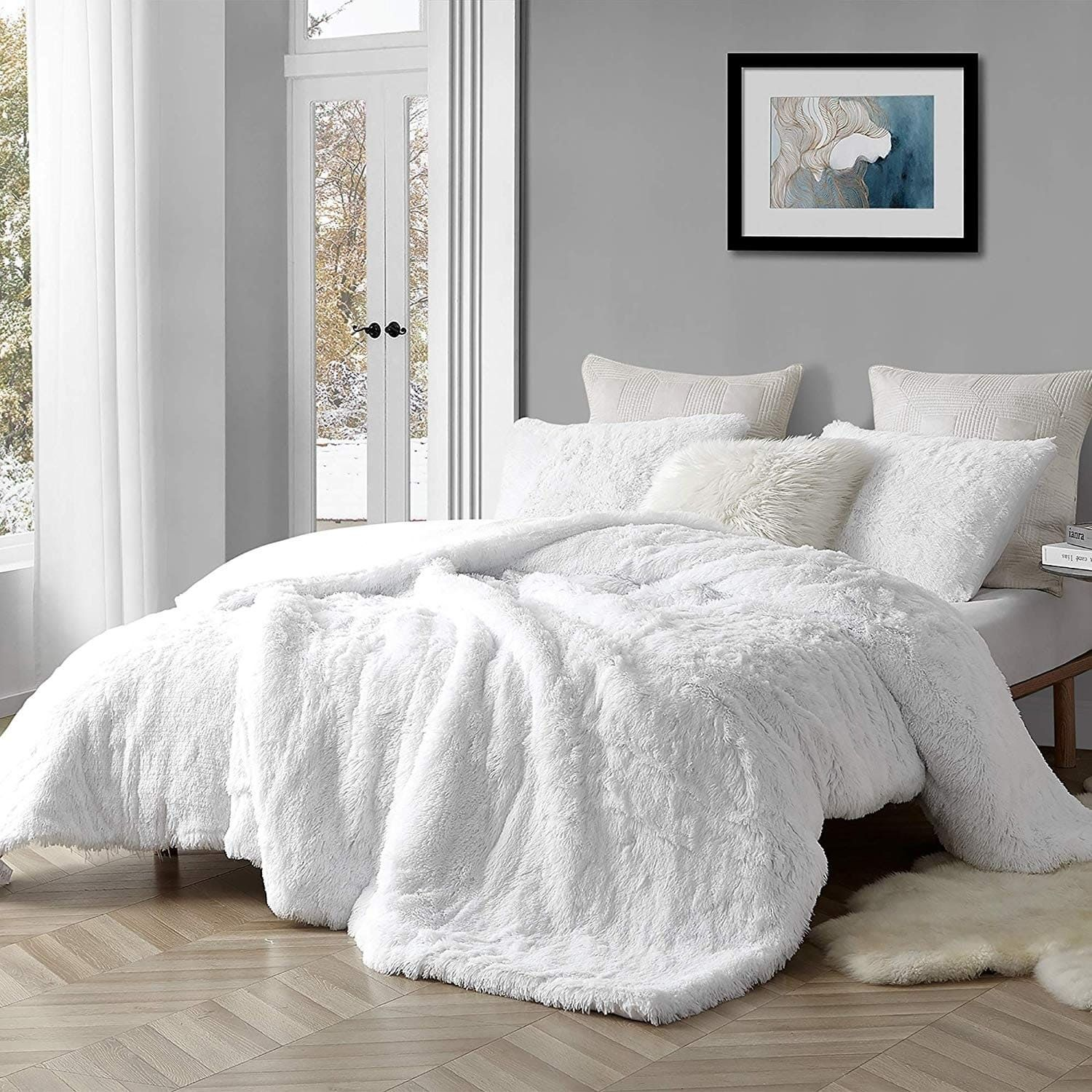 Overstock Com Online Shopping Bedding Furniture Electronics Jewelry Clothing More Duvet Comforters Bed Spreads King Comforter