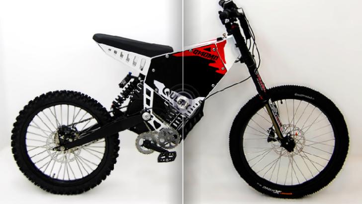 Qulbix Q76r Adrenaline Performance E Bike In 2020 Ebike Ebike Electric Bicycle Bike