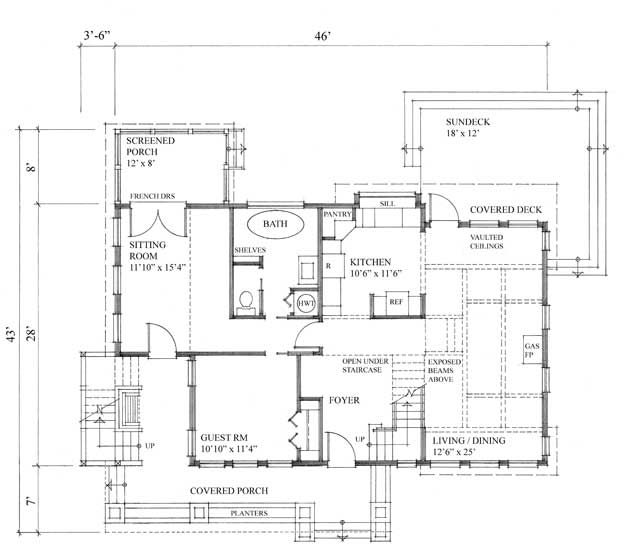 House Plans, Home Plans and floor plans from Ultimate Plans ... on modern contemporary house plans designs, ultimate kitchen designs, craftsman home designs, minecraft survival house designs, ultimate backyard designs, one level home designs, ultimate landscaping designs, unique home designs, philippine house plans and designs, southwestern designs, ultimate garage designs, ultimate deck designs,