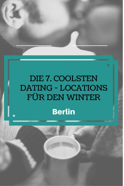 7 Coole Dating Locations Fur Den Winter In Berlin Berlin Gluckliche Beziehung Winter