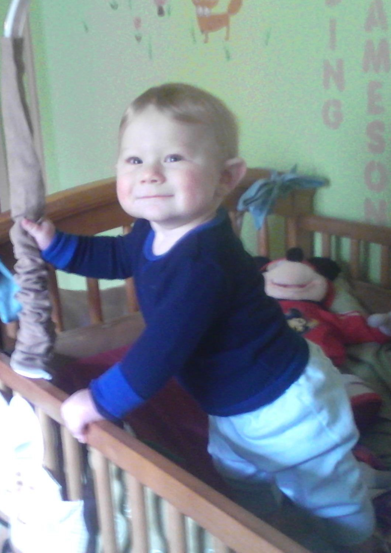 Cute baby boy sterling jameson pinterest babies