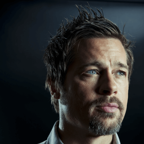 50 Diverse Brad Pitt Hairstyles Men Hairstyles World Brad Pitt Hair Brad Pitt Mens Hairstyles