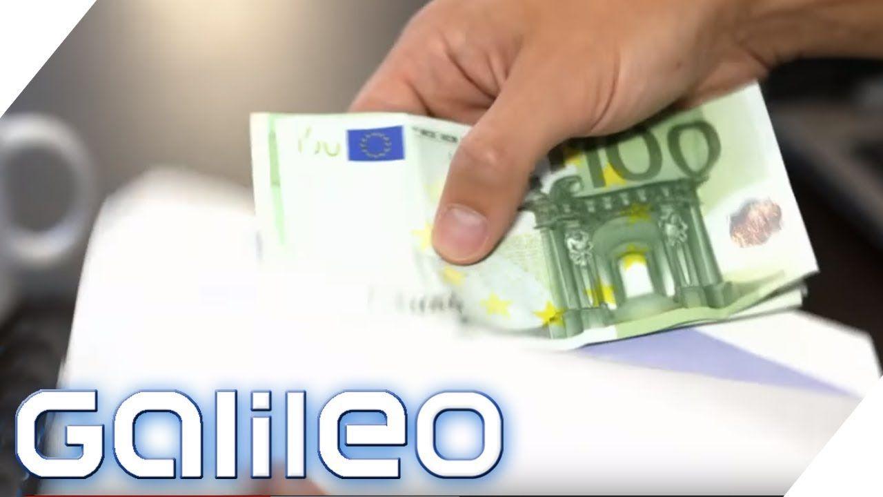 galileo online geld verdienen