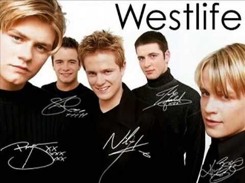 ▷ Westlife Best Full Song. (2013). - YouTube | Songs, Shane filan, Boy bands