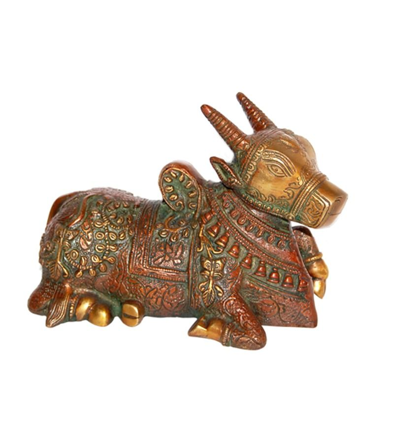 Brass Home Decor Online Shopping India. Interior