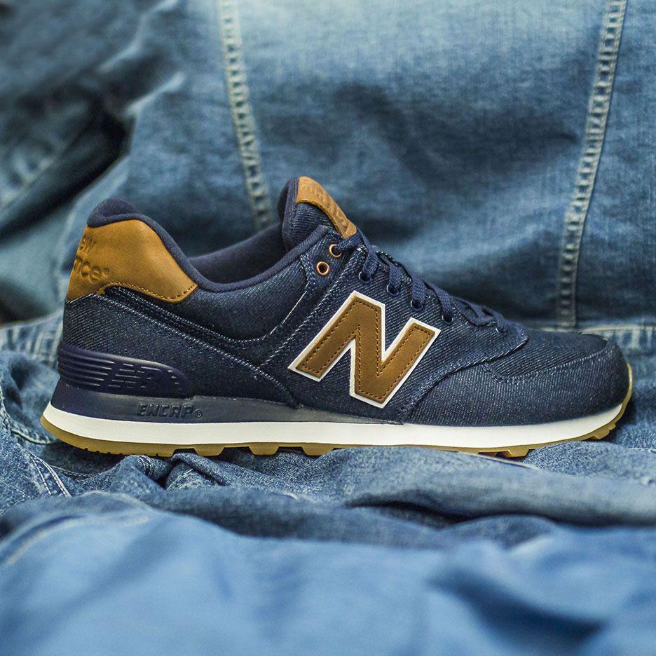 new style 0b044 348dc ML574TXB   Shoes   New balance 574, New balance, New balance ...