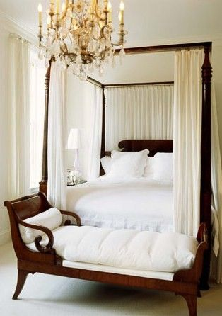 Biedermeier Schlafzimmer | Biedermeier Bedroom Furniture Naturally Pinterest Empire