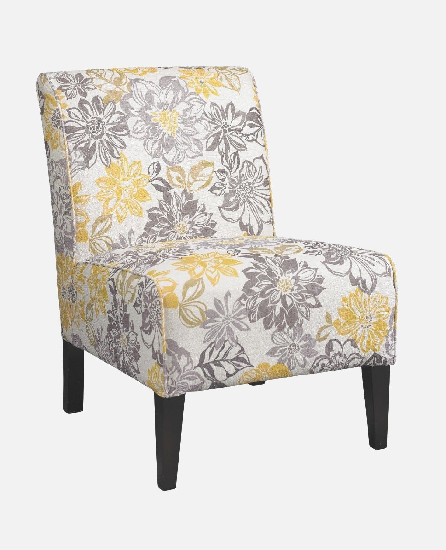 Genial Sears Accent Chairs   Accent Chairs At Sears, Accent Chairs At Sears Ca,  Sears