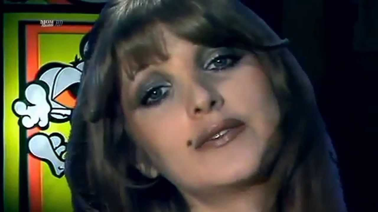 Sugar Me - Lynsey De Paul | Full HD |