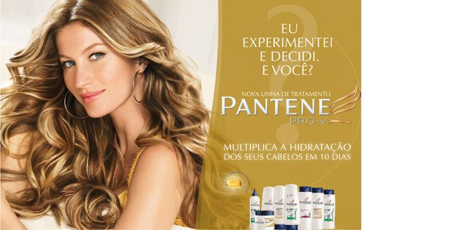 12 best Ads: Pantene images on Pinterest | Hair dos ...
