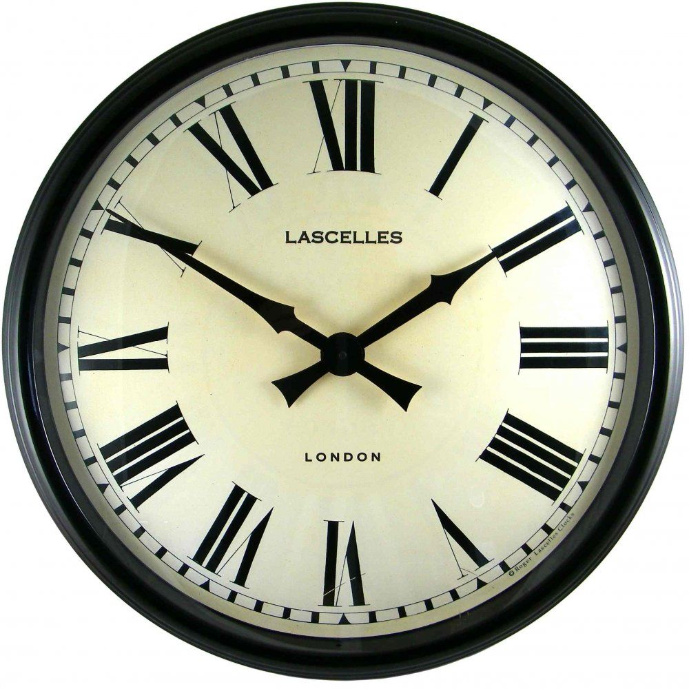 Clock for wall house pinterest wall clocks large and large clock for wall amipublicfo Image collections