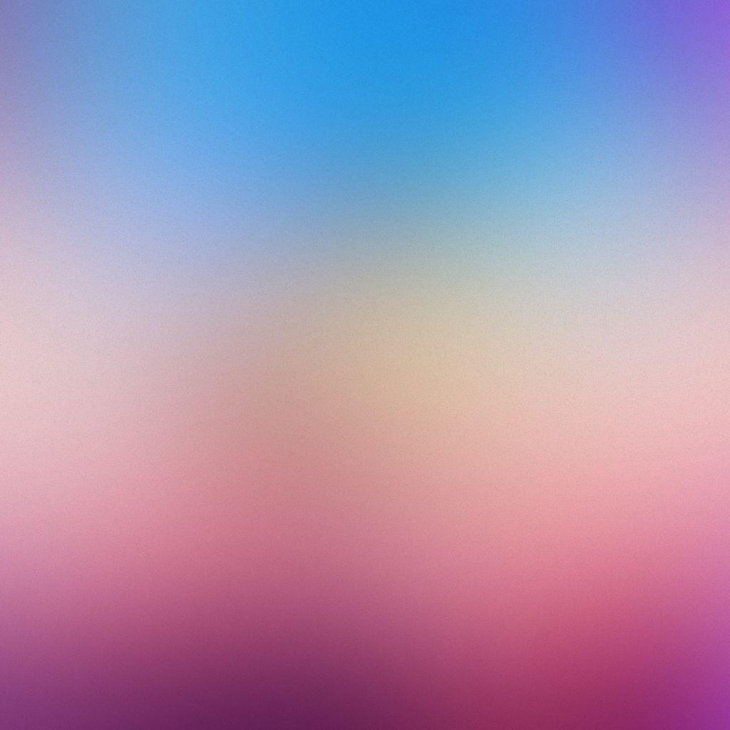 Cute Colorful Iphone Wallpaper: Subtle Gradient IPad Wallpaper IPad Wallpaper