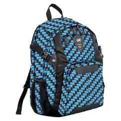 JWorld Haid Laptop Backpack - Bondi
