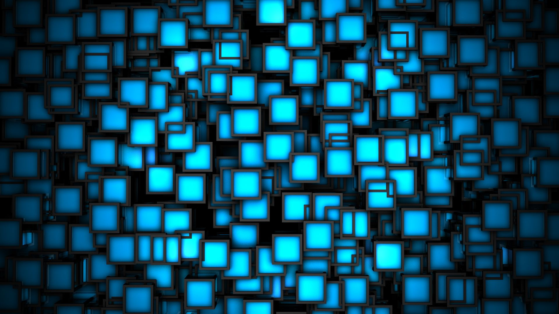Fondos pantalla abstractos 3d en hd gratis para descargar for Imagenes para fondo de pantalla wallpapers