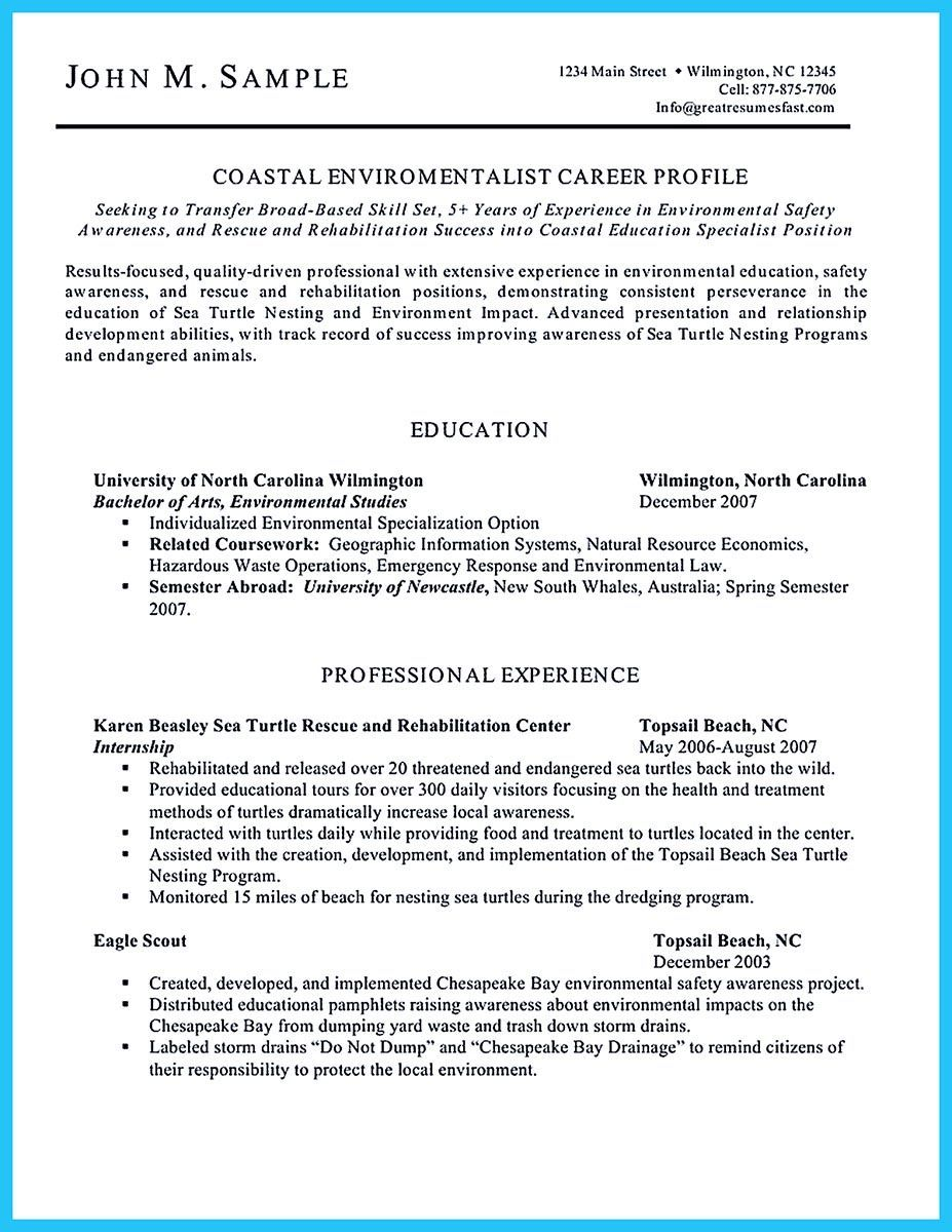 Pin by Resume Writing Examples on Resume Writing At Home | Pinterest ...