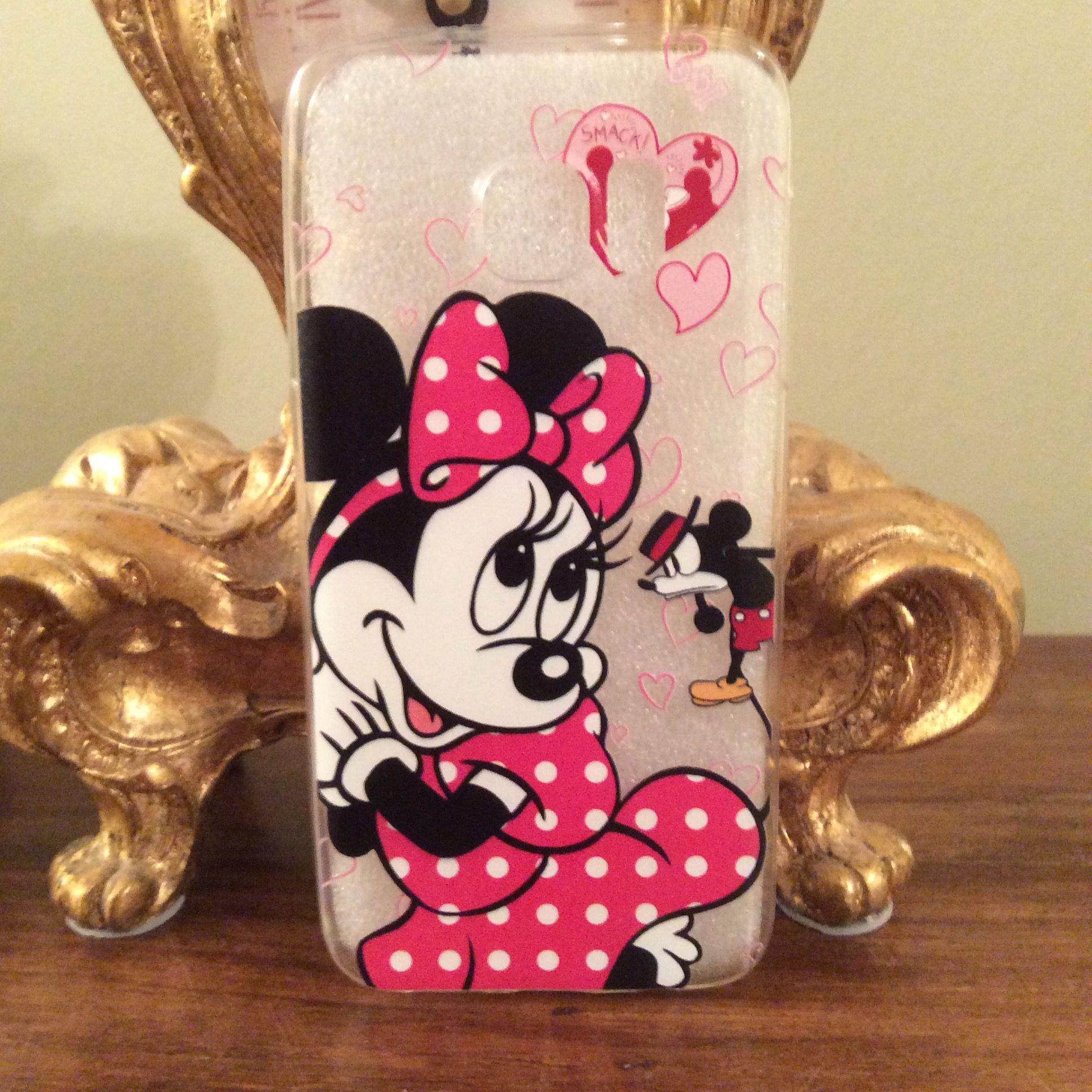 brand new 33e92 d05fc Pin by Rita Frame on Accessorize me | Phone, Phone cases, New phones