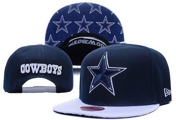 wholesale cheap NFL Dallas Cowboys men sports snapbacks Hat caps cb104fa8f